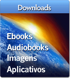 Recursos para Download